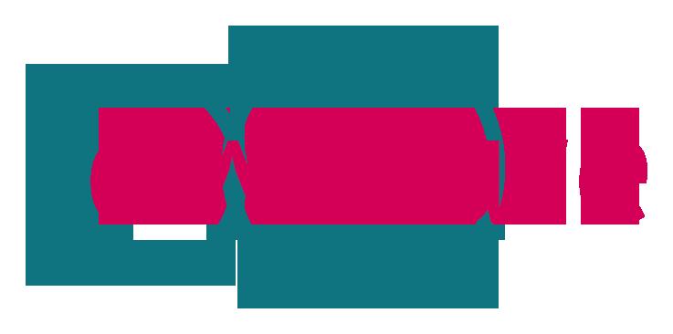 owlcure logo